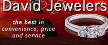 David Jewelers